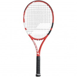 BOOST S BABOLAT HOMME