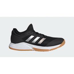 COURT TEAM BOUNCE M ADIDAS HOMME
