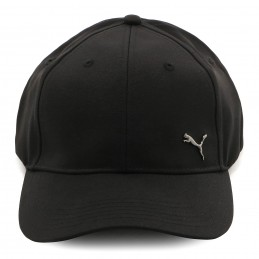 METAL CAT CAP PUMA Accueil