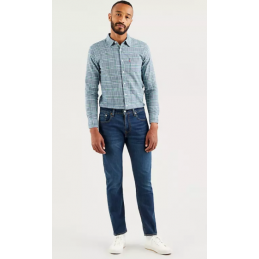 502 TAPER LEVI'S HOMME