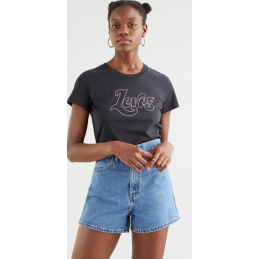 THE PERFECT TEE LEVI'S Accueil