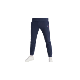 ESS Pant Tapered N 1 M LE COQ SPORTIF HOMME