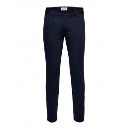ONSMARK PANT GW0209 ONLY & SONS HOMME