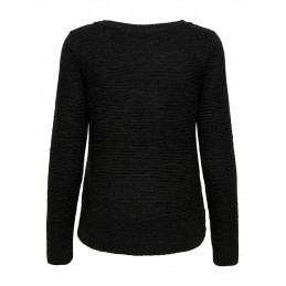 ONLGEENA XO L/S PULLOVER ONLY Accueil