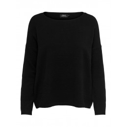 ONLBRENDA L/S PULLOVER ONLY Accueil