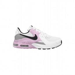 WMNS NIKE AIR MAX EXCEE NIKE CHAUSSURES MODE