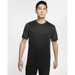 M NK DRY STRKE TOP SS NG NIKE HOMME