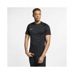 M NK DRY ACDMY TOP SS NIKE HOMME