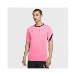 M NK DRY ACD TOP SS GX FP HT NIKE HOMME