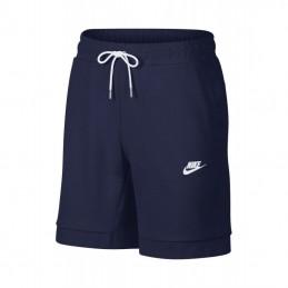 Nike Sportswear Modern Essentials M NIKE HOMME