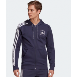 M 3S TAPE FZ ADIDAS HOMME