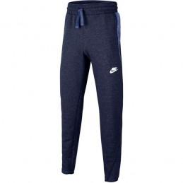 Nike Sportswear Big Kids' (Boys') Pants NIKE Accueil
