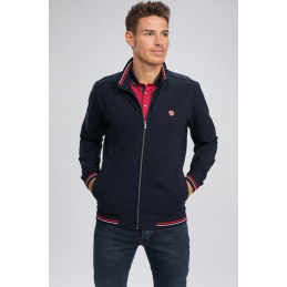 CLASSIC SWEAT SHAL-BENSON AND CHERRY HOMME