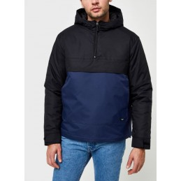 ONSTOWN BLOCK ANORAK OTW ONLY & SONS HOMME