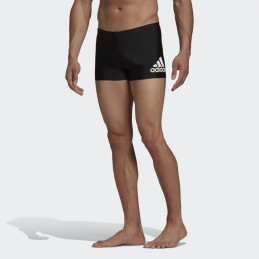 FIT BX BOS ADIDAS HOMME