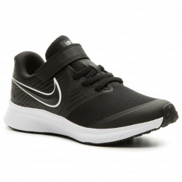 Nike Star Runner 2 Little Kids' Sho NIKE Accueil
