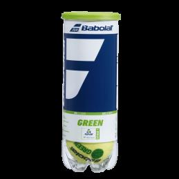 GREEN X3 BABOLAT HOMME