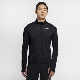 M NK PACER TOP HZ NIKE HOMME