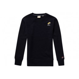 SPORTSTYLE ESSENTIAL CREW SUPERDRY HOMME