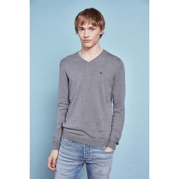 PIKO RECYCLED TEDDY SMITH HOMME