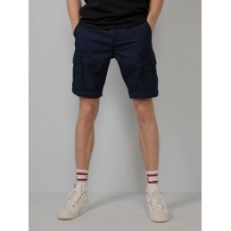 Shorts Cargo PETROL INDUSTRIES HOMME