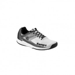 WING 2.0 KEMPA HOMME