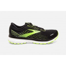 Ghost 13 BROOKS HOMME