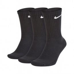 Nike Everyday Cushioned Training Cr NIKE HOMME