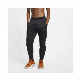 M NK THRMA PANT TAPER NIKE HOMME