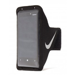 RUNNING PHONE CARRIERS PLUS NIKE HOMME