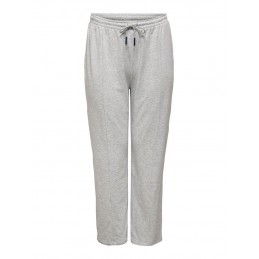 CARDELLI LIFE PANTS ONLY FEMME