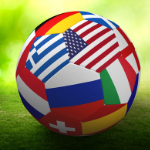 NATIONS & CLUBS