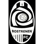 ROSTRENEN FC