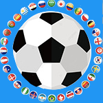 FOOTBALL NATIONS & CLUBS