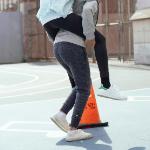 SPORT PANTALONS/LEGGINGS
